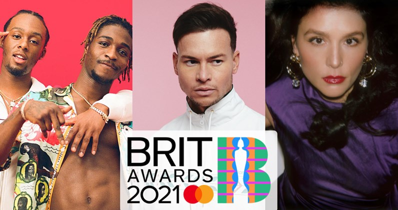 brit-awards-nominations-2021