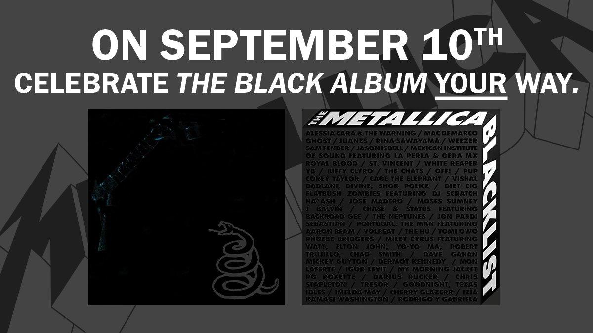 metallica-black-album